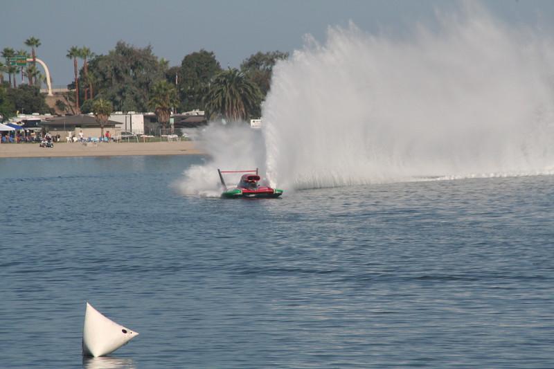 San Diego Bayfair 09-08 033