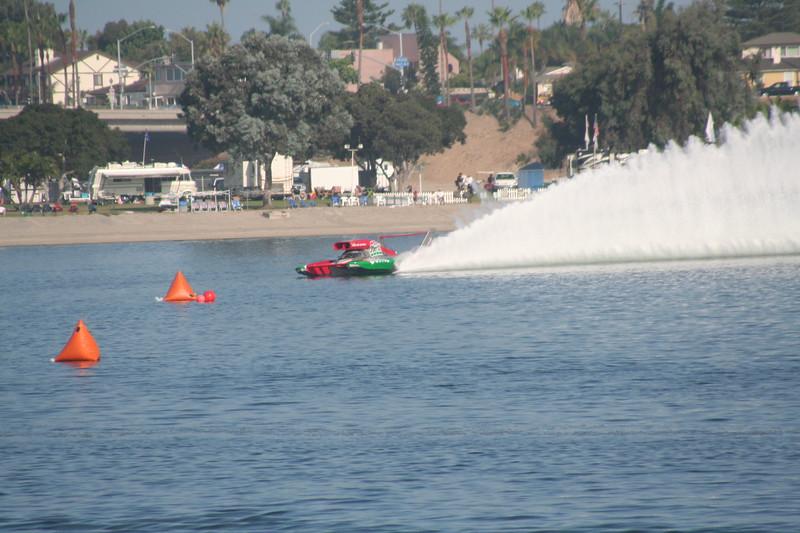 San Diego Bayfair 09-08 030
