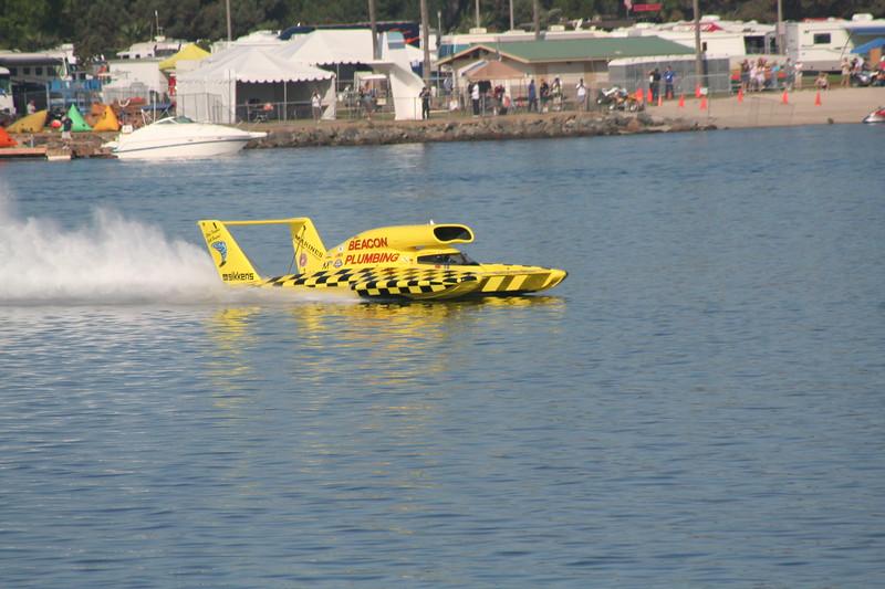San Diego Bayfair 09-08 042