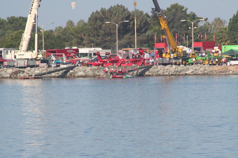 San Diego Bayfair 09-08 011