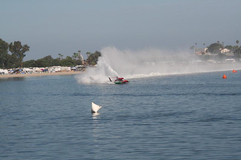 San Diego Bayfair 09-08 038