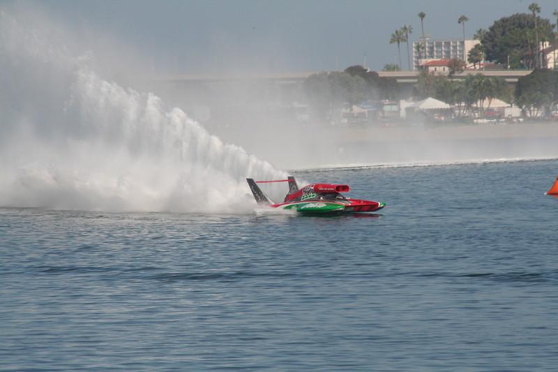 San Diego Bayfair 09-08 035