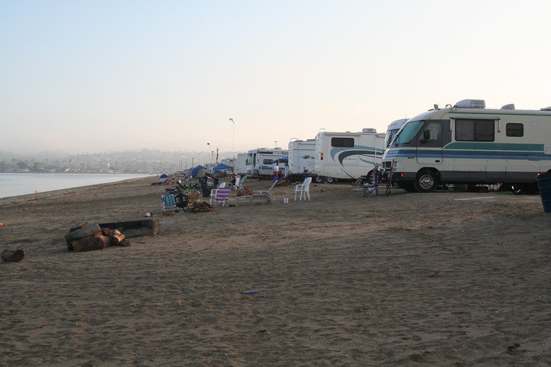 San Diego Bayfair 09-08 004