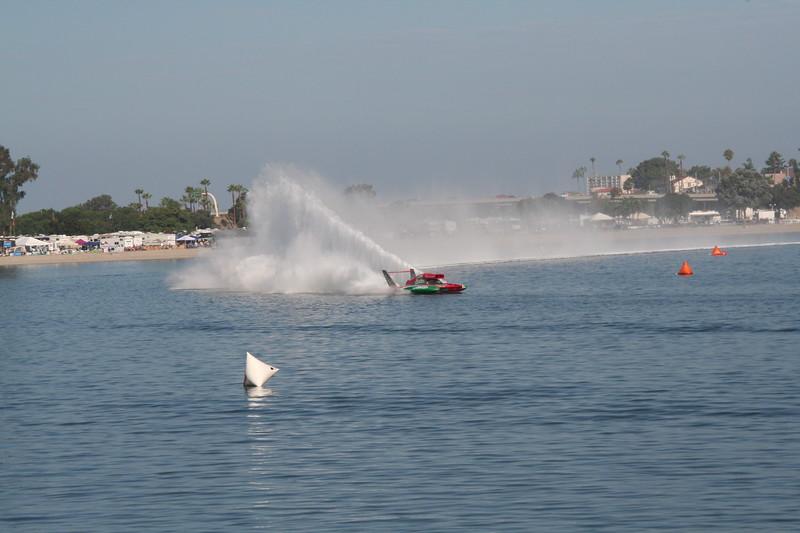 San Diego Bayfair 09-08 039