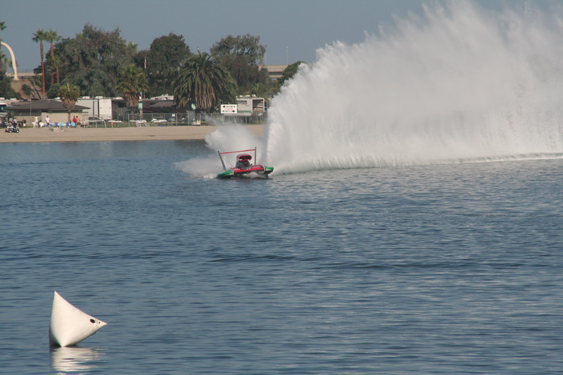 San Diego Bayfair 09-08 032