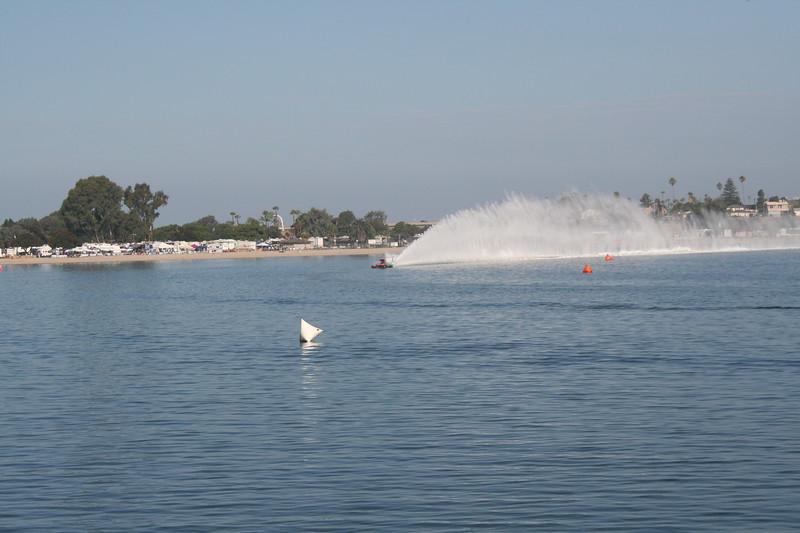 San Diego Bayfair 09-08 036