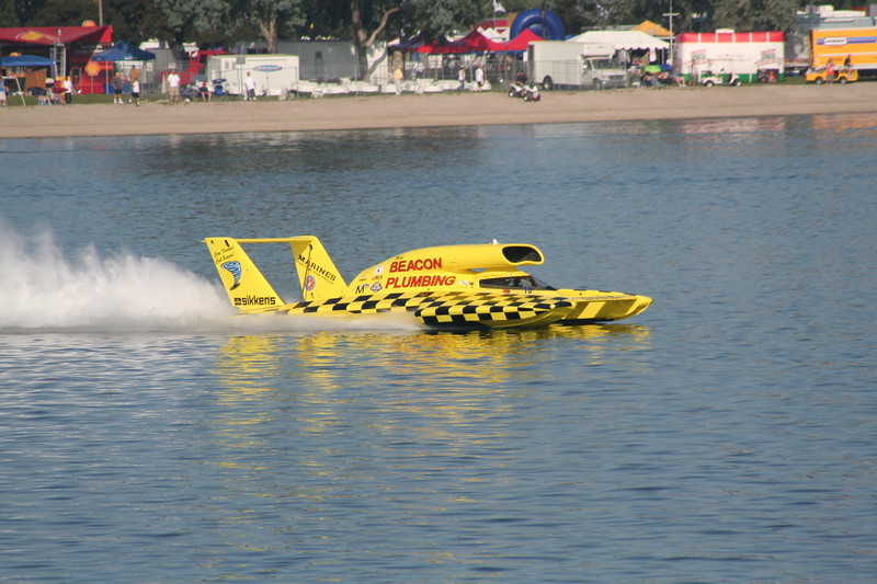 San Diego Bayfair 09-08 044
