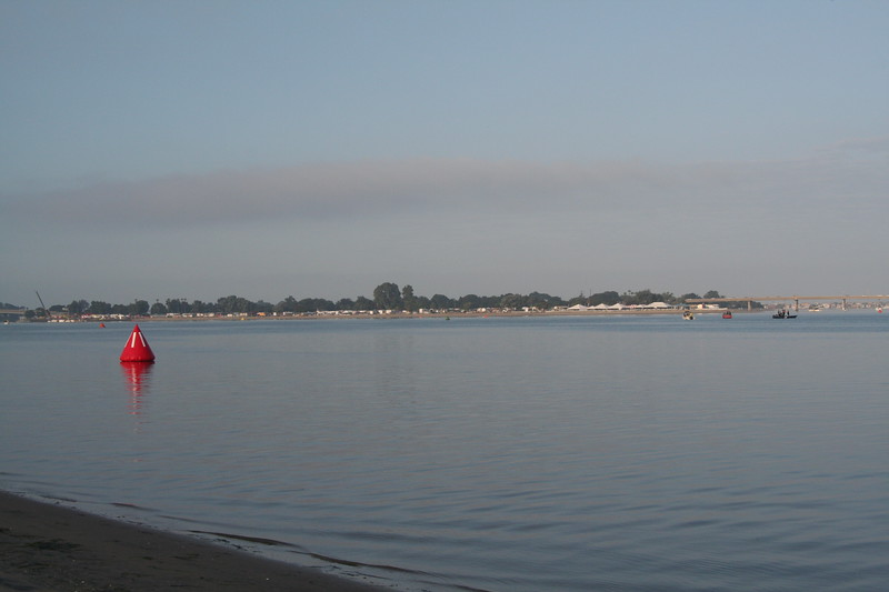 San Diego Bayfair 09-08 005