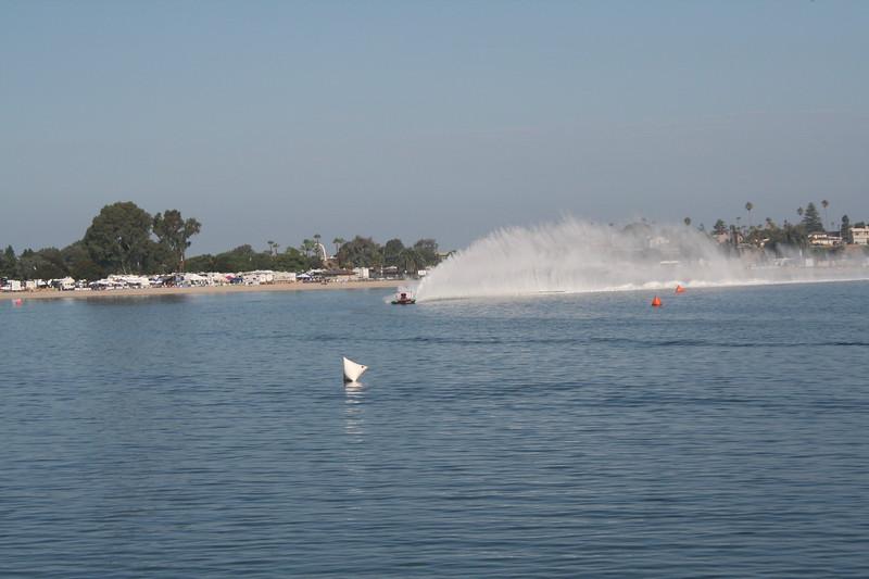 San Diego Bayfair 09-08 037
