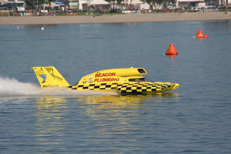 San Diego Bayfair 09-08 047