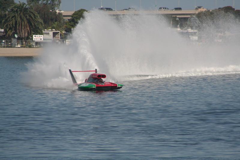 San Diego Bayfair 09-08 024