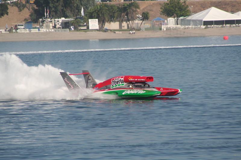 San Diego Bayfair 09-08 026