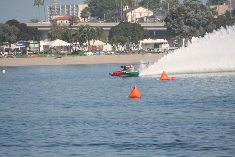 San Diego Bayfair 09-08 031