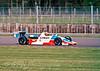 Martin Donnelly (British F3)