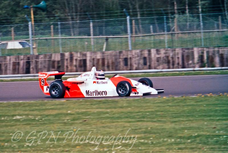 JJ Lehto (British F3)