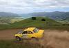 Richard Arrowsmith, Ford Escort RS2000, SS21 Willies Pleasure.
