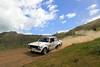 David Hills, Ford Escort RS1800, SS21 Willies Pleasure.