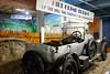 151226-SimeoneMuseum-020