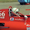 1988, Salina, Kansas, nationa championships, Metz in Zink C4 1200 engine, ran in formula vee of Solo 1 (placed third) and ran in D modified of Solo 2.