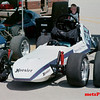 Scott Nardin solo vee 1999, as he was national champion in this car 2000 and 2004 in F modifed class.