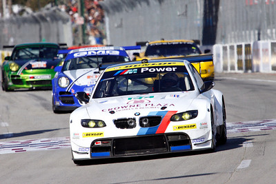2012 Long Beach Grand Prix
