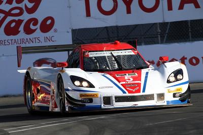 Long Beach GP 2014