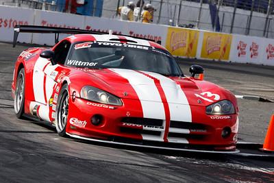 2010 World Challenge GT