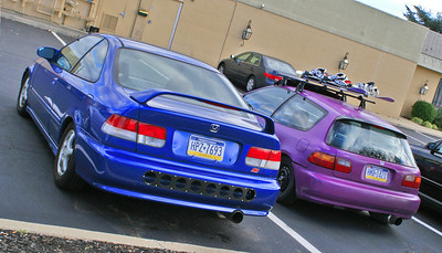 Si_Blue_Civic_purple