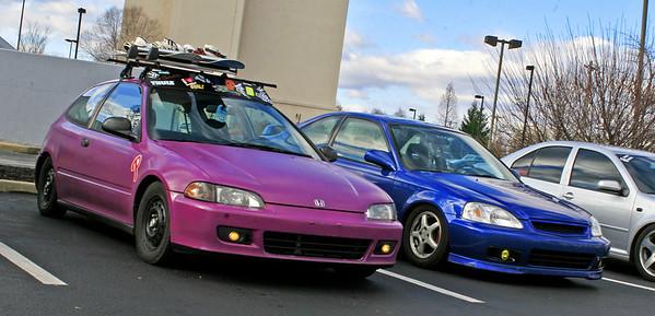 Si_Blue_Civic_purple2