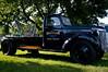 130614-TruckShow-002