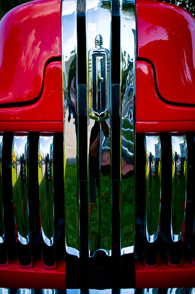 130614-TruckShow-001