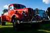 130614-TruckShow-036