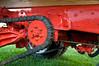 130614-TruckShow-022