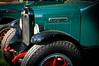 130614-TruckShow-007