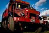 130614-TruckShow-024