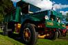 130614-TruckShow-026