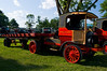 130614-TruckShow-003