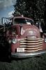 130614-TruckShow-013