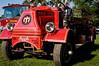 130614-TruckShow-016