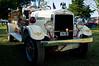 130614-TruckShow-019