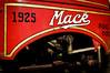 130614-TruckShow-017