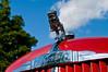 130614-TruckShow-014