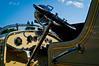 130614-TruckShow-020