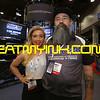 Elting_Hakins_VTwinShow15_6009crop