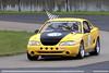 Waterford Hills Raceway 2009 Race 6