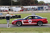 Waterford hills Raceway Race 6 2009