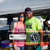 Wicked-Dam-Reunion_Fri-9670_05-17-19  by Brie Morrissey <br /> <br /> ©Rapid Velocity Photo & BLM Photography 2019