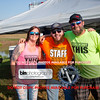 Wicked-Dam-Reunion_Fri-9672_05-17-19  by Brie Morrissey <br /> <br /> ©Rapid Velocity Photo & BLM Photography 2019