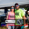 Wicked-Dam-Reunion_Fri-9668_05-17-19  by Brie Morrissey <br /> <br /> ©Rapid Velocity Photo & BLM Photography 2019