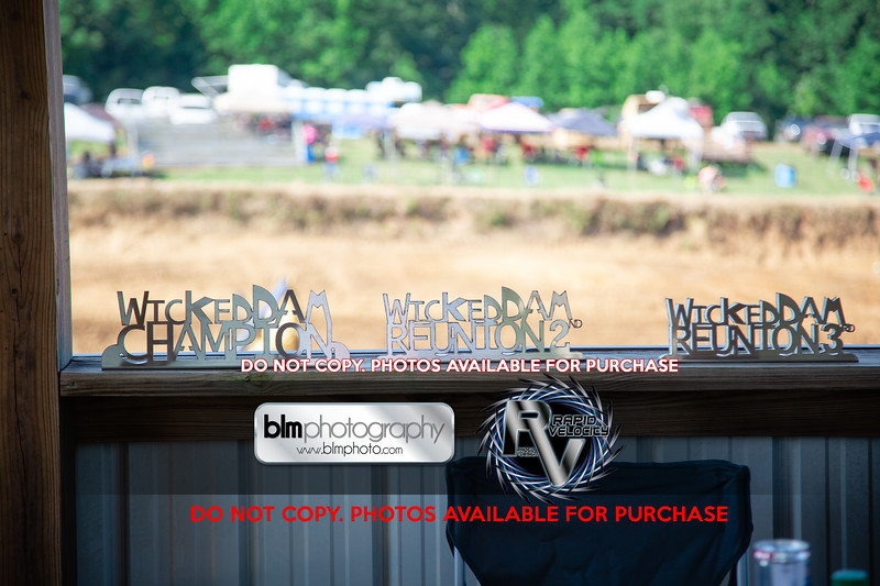 Wicked-Dam-Reunion_Sat-0321_05-18-19  by Brie Morrissey <br /> <br /> ©Rapid Velocity Photo & BLM Photography 2019